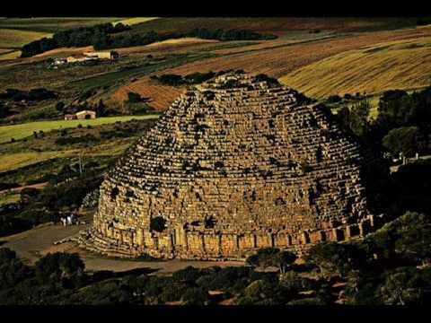 Tinariwen – Imazeghen N Adagh
