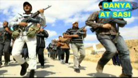 Danya At Sasi, TAGRAWLA, DANIA BENSACI, IMAZIGHEN N LIBYA