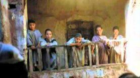 Jewish Amazighs – Amazighs Juifs