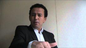 نهاية حكم الديكتاتور محمد السادس/La fin du dictateur Mohammed VI