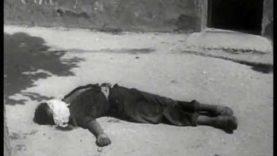 les massacres francaise en Algerie مجازر فرنسا في الجزائر