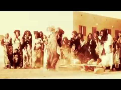 Music Touareg Niger