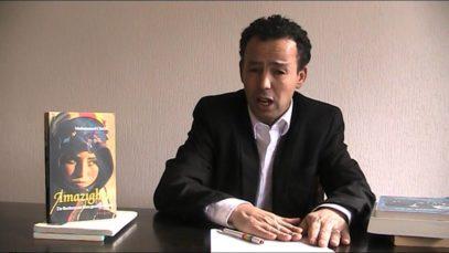 تكوبن الملشيات المسلحة بالصحراء Sahara occidental / Entre l'indépendance et la République Marocain