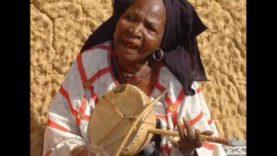 Tuareg People (Episode 1)