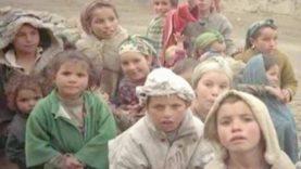 أروع أغنية ثورية أطلسية للفنان عمر أوصالح تستحق الاستماع-The finest Atlas revolutionary song