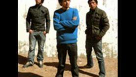 Amazigh song that insult the moroccan dictator regime اغنية امازيغية تسب الحكومة