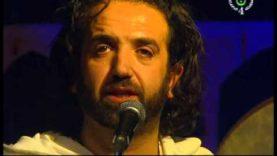 Flutte+Bandir_Une superbe chanson Kabyle