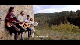 Inumazigh-Itri (Oficial Video) 2016