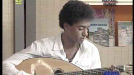 M.Guinien