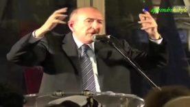 Mr. Maire de Lyon – Yennayer -شاهد مذا قال رئيس بلدية ليون Lyon الفرنسية عن الامازيغ