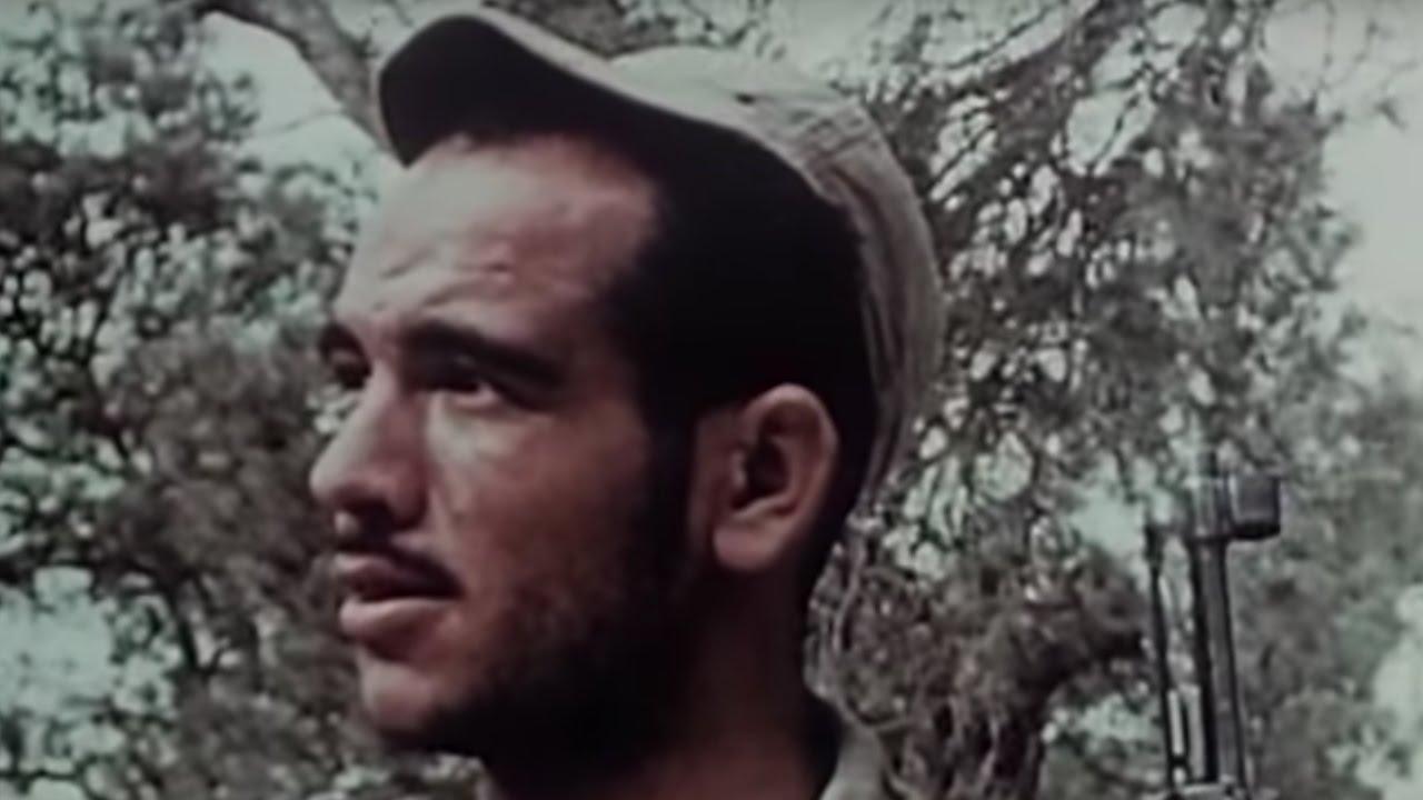 La guerre d'Algérie : Un problème de conscience – 2